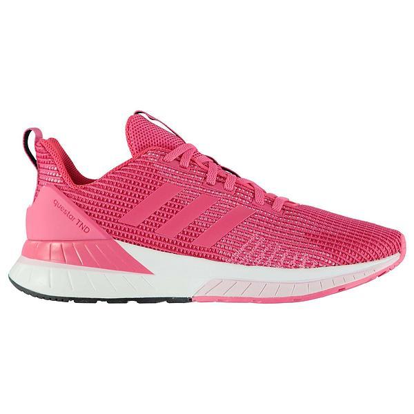 Adidas Questar TND (Donna)