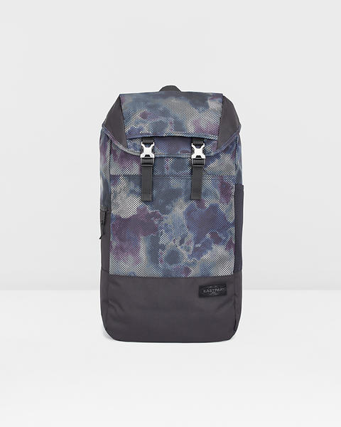 Eastpak Bust MC Mesh