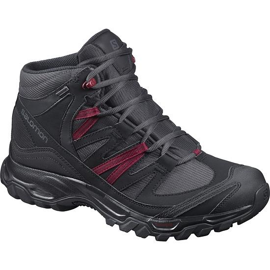Salomon Shindo Mid GTX (Uomo)
