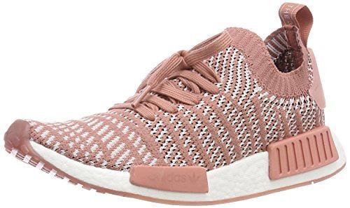 sports shoes 0fd49 1488a promo code på r1 nmd adidas dame primeknit best originals pris stlt  pp1xpq5b 7d1fc d45f6
