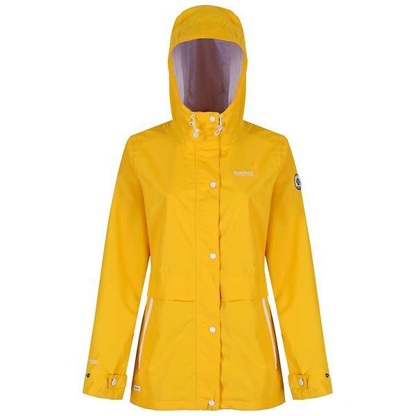 Regatta Bayleigh Jacket (Donna)
