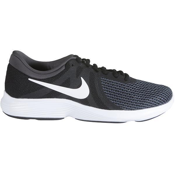 reputable site 1a72e 0143e Nike Revolution 4 (Men's)