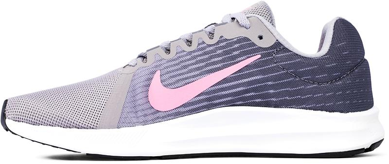 Nike Downshifter 8 Running femme chaussure U7AUqwx1r