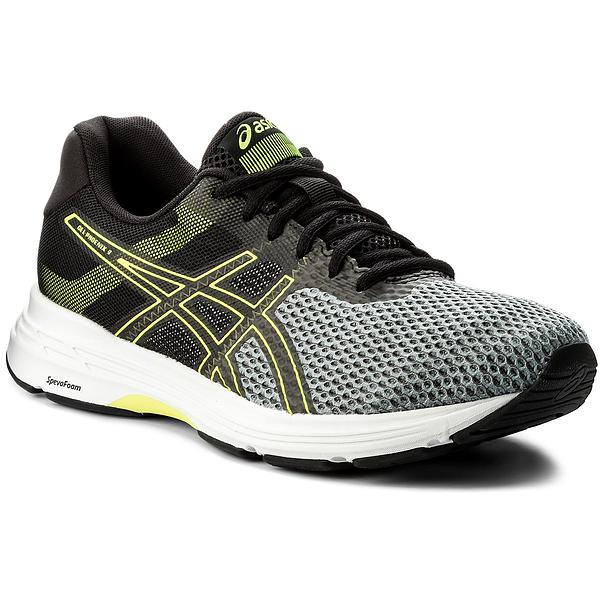 Asics Gel-Phoenix 9 (Men's)
