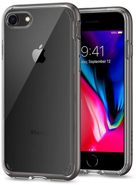 Spigen Neo Hybrid Crystal 2 for iPhone 8