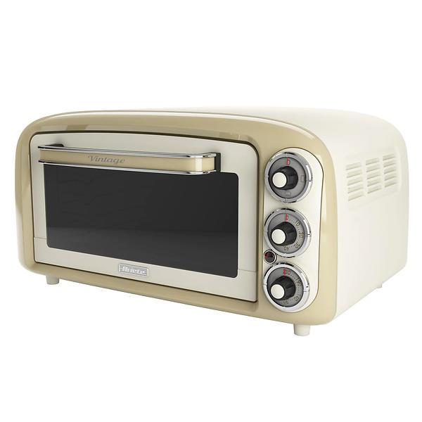 Ariete Vintage Cooker (Crema)