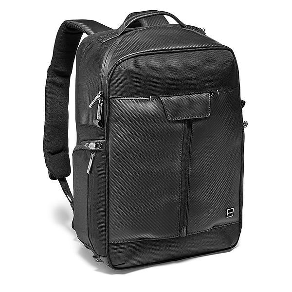 Manfrotto Gitzo Century Traveler Camera Backpack