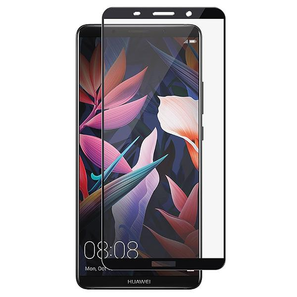 Panzer Full Fit Glass Screen Protector for Huawei Mate 10 Pro