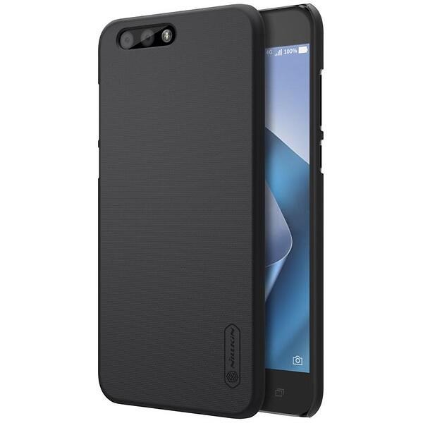 Nillkin Super Frosted Shield for Asus ZenFone 4 Selfie Pro