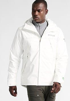 Columbia Outdry Ex Eco Insulated Shell Jacket (Uomo)