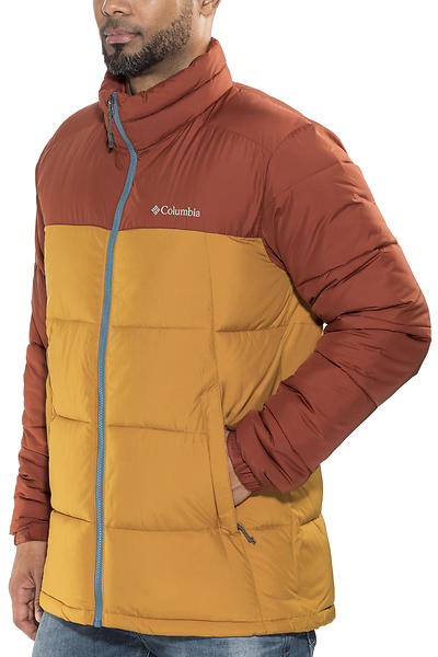 Columbia Pike Lake Jacket (Uomo)
