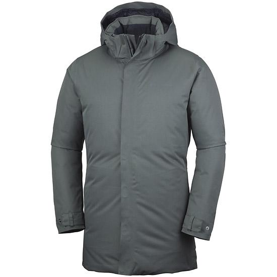 Columbia Blizzard Fighter Jacket (Uomo)