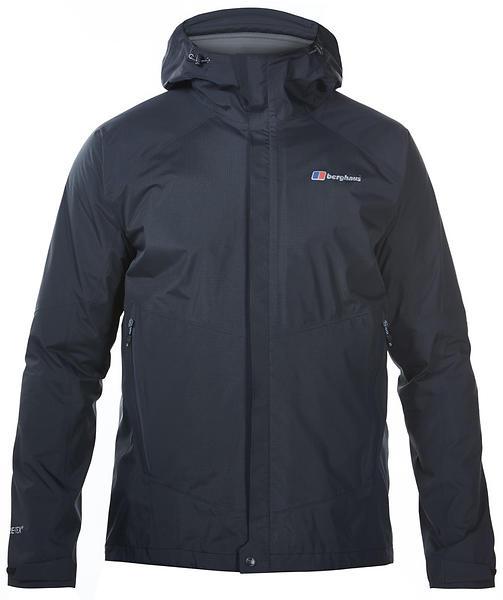 Berghaus Paclite Storm WP Jacket (Uomo)