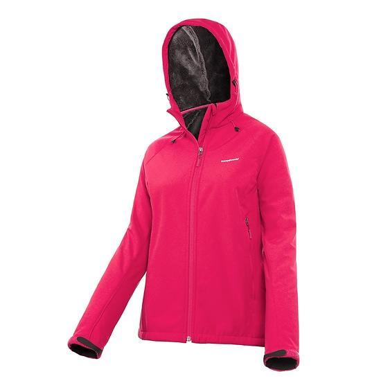 Trangoworld Ouray Jacket (Donna)