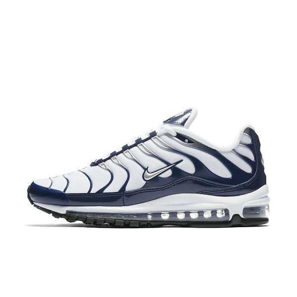 Nike Air Max 97 Plus (Uomo)