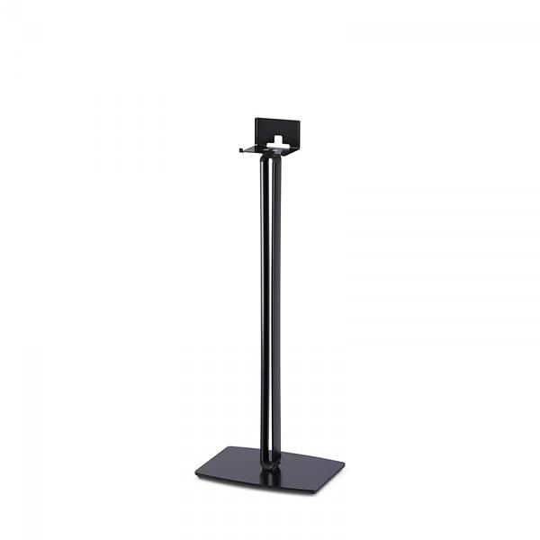 SoundXtra Floorstand For Bose SoundTouch 10