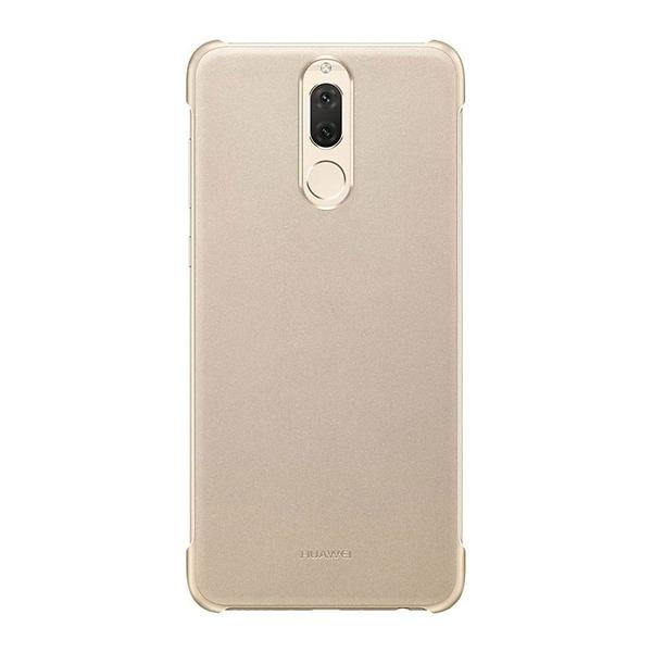 Huawei Protective Case for Huawei Mate 10 Lite