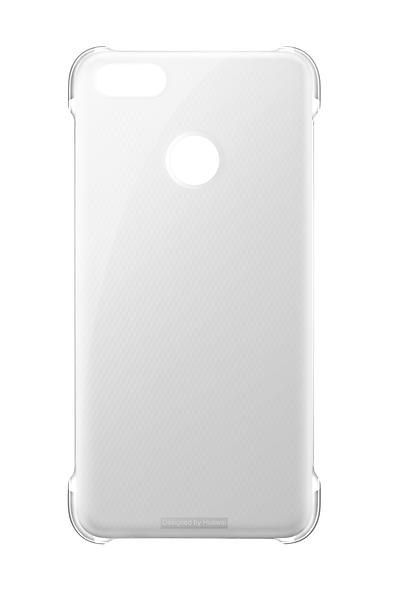 Huawei Protective Case for Huawei P9 Lite Mini