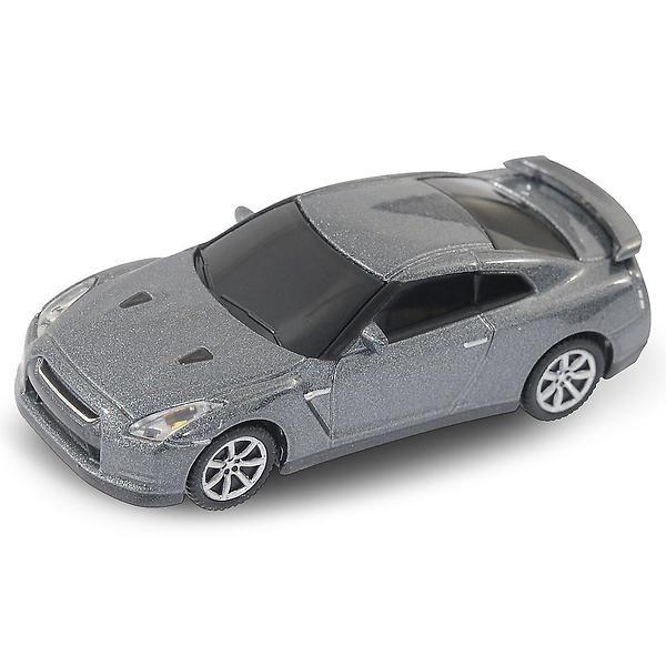 Autodrive USB Nissan GTR 16GB