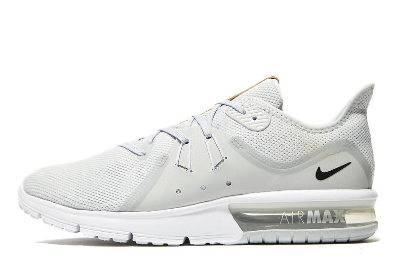 Nike Air Max Sequent 3 (Uomo)