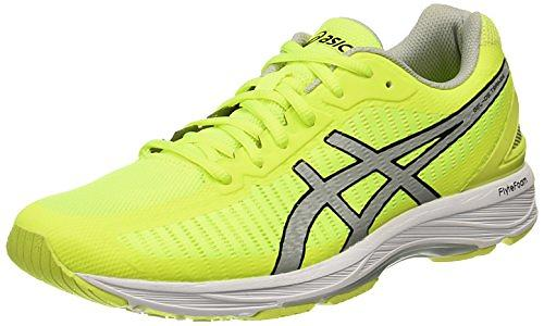 separation shoes c63a7 05178 Asics Gel-DS Trainer 23 (Men's)