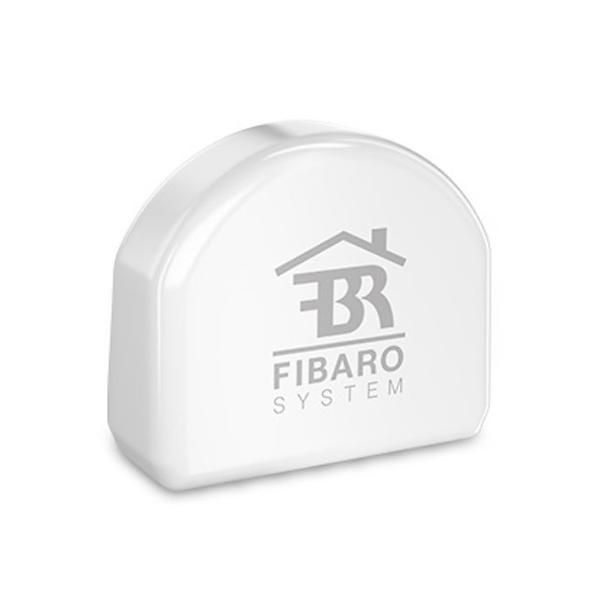 Fibaro HomeKit Single Switch 2 FGBHS-213