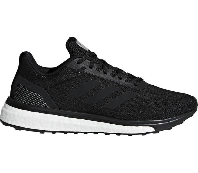 Adidas Response Donna