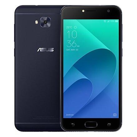 "Asus ZenFone Live 5.5"" ZB553KL 16GB"
