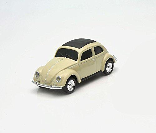 Autodrive USB Volkswagen Beetle 16GB
