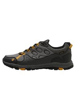 Jack Wolfskin Activate Texapore Low (Uomo)