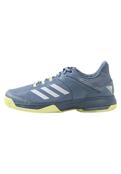 online store 3414d 7eb9b Best pris på Adidas Adizero Club (Unisex) Treningssko barnjunior - Sammenlign  priser hos Prisjakt