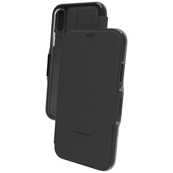 Gear4 Oxford for iPhone X