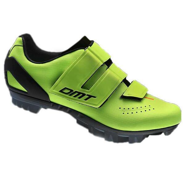 DMT DM6 (Uomo)