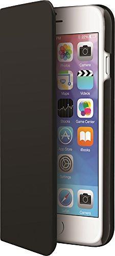 3SIXT Slimfolio for iPhone X