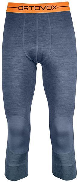 Ortovox 185 Rock'N'Wool Short Pants (Uomo)