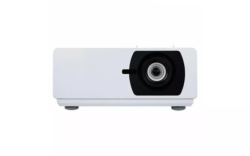 ViewSonic LS800HD