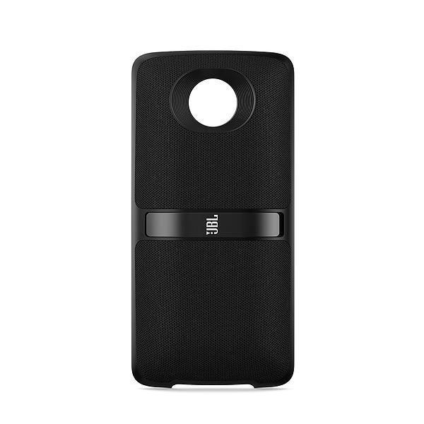 JBL Soundboost 2 for Motorola Moto Z