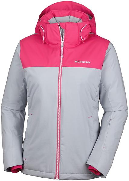 Columbia Snow Dream Jacket (Donna)