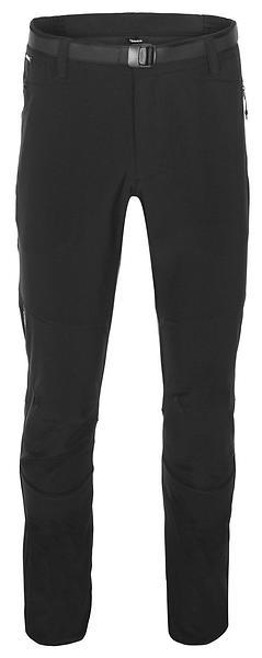 Ternua Upright Pantaloni (Uomo)
