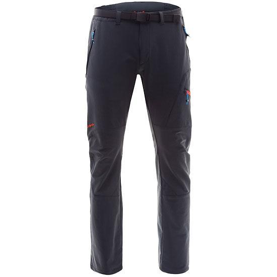 Ternua Baggerty Pantaloni (Uomo)