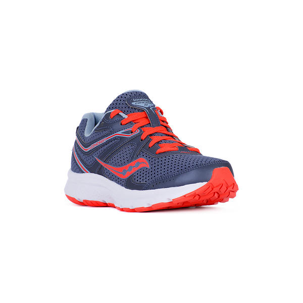 Saucony Cohesion 11 (Donna)
