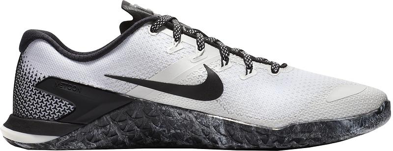 Price history for Nike Metcon 4 (Men's) Indoor Sports Shoes - Find the best  price