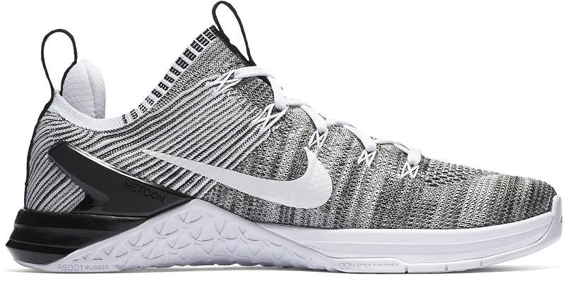 buy popular 96f0e 9887b Nike Metcon DSX Flyknit 2 (Donna) Scarpa per sport indoor al miglior prezzo  - Confronta subito le offerte su Pagomeno
