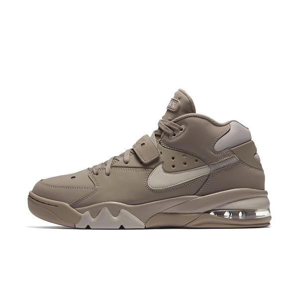 nike air force max donna
