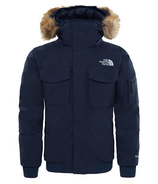 The North Face Gotham GTX Jacket (Uomo)