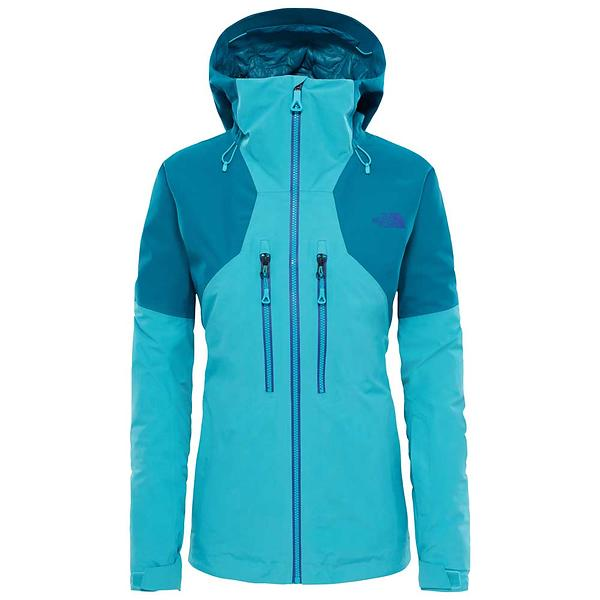 The North Face Powder Guide Jacket (Uomo)