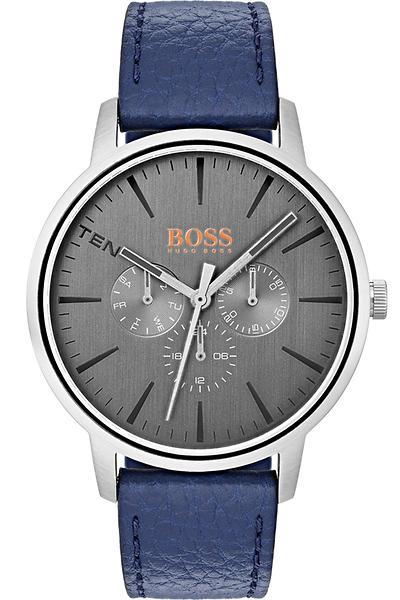 Hugo Boss Orange Copenhagen 1550066