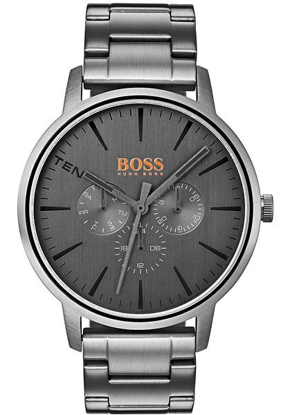Hugo Boss Orange Copenhagen 1550068
