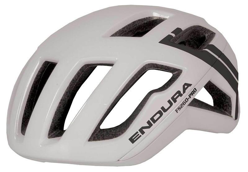 Endura FS260-Pro
