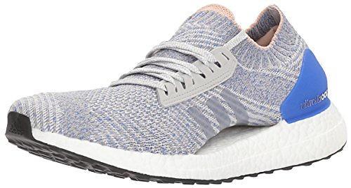 check out 8434d 6ea5e Adidas Ultra Boost X 2018 (Donna) Scarpe da corsa al miglior prezzo -  Confronta subito le offerte su Pagomeno